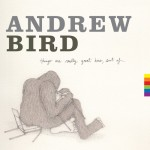 2014_AndrewBird_ThingsAreReallyGreatHereSortof