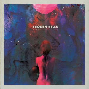 2014_BrokenBells_AftertheDisco