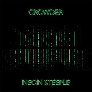 2014_Crowder_NeonSteeple