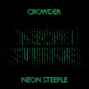 2014_Crowder_NeonSteeple