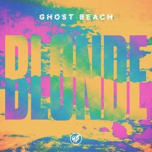 2014_GhostBeach_Blonde