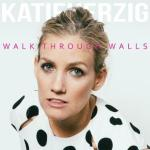 2014_KatieHerzig_WalkingThroughWalls