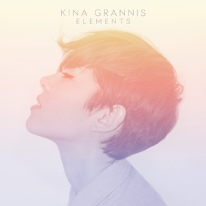 2014_KinaGrannis_Elements