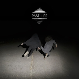 2014_LostintheTrees_PastLife