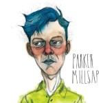 2014_ParkerMillsap_ParkerMillsap