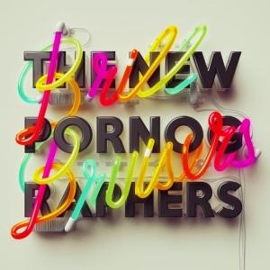 2014_TheNewPornographers_BrillBruisers