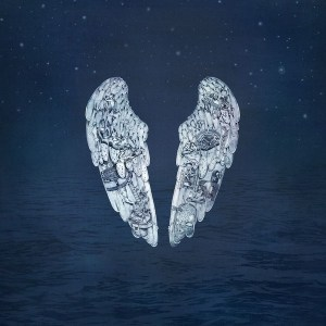 2014_Coldplay_GhostStories