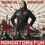 2014_WeirdAlYankovic_MandatoryFun