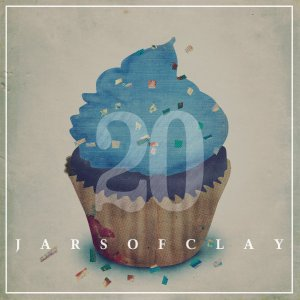Jars-of-Clay-20-cover-art
