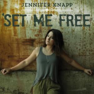 2014_JenniferKnapp_SetMeFree
