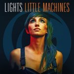 2014_Lights_LittleMachines