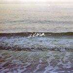 2014_Copeland_Ixora