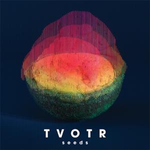 2014_TVontheRadio_Seeds