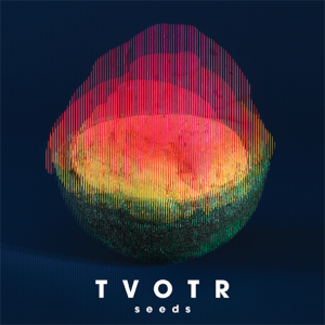 2014_TVontheRadio_Seeds