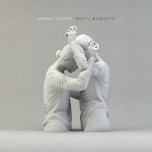 2014_BrookeFraser_BrutalRomantic