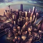 2014_FooFighters_SonicHighways