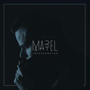 2014_Martel_Impersonator