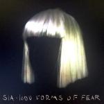 2014_Sia_1000FormsofFear