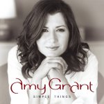 2003_AmyGrant_SimpleThings
