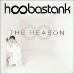 2003_Hoobastank_TheReason