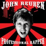 2003_JohnReuben_ProfessionalRapper