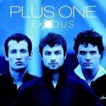 2003_PlusOne_Exodus