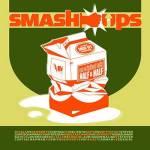 2003_VariousArtists_SmashUps