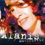 2004_AlanisMorissette_SoCalledChaos