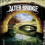 2004_AlterBridge_OneDayRemains