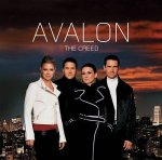2004_Avalon_TheCreed