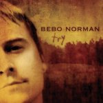 2004_BeboNorman_Try