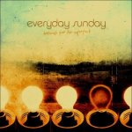 2004_EverydaySunday_AnthemsFortheImperfect