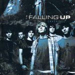 2004_FallingUp_Crashings