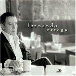 2004_FernandoOrtega_FernandoOrtega