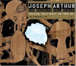 2004_JosephArthur_OurShadowsWillRemain