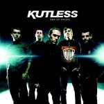 2004_Kutless_SeaofFaces