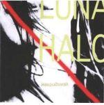 2004_LunaHalo_WastingAwayEP