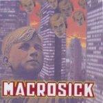 2004_Macrosick_DemodiskEP