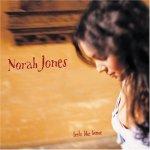 2004_NorahJones_FeelsLikeHome
