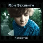2004_RonSexsmith_Retriever