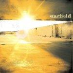 2004_Starfield_Starfield