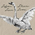 2004_SufjanStevens_SevenSwans