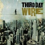 2004_ThirdDay_Wire