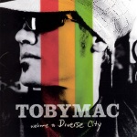 2004_TobyMac_WelcometoDiverseCity