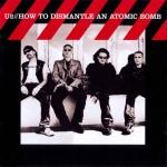 2004_U2_HowtoDismantleanAtomicBomb