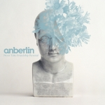 2005_Anberlin_NeverTakeFriendshipPersonal