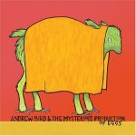 2005_AndrewBird_TheMysteriousProductionofEggs