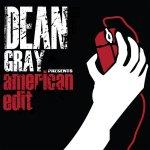2005_DeanGray_AmericanEdit