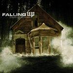 2005_FallingUp_DawnEscapes