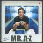 2005_JasonMraz_MrAZ